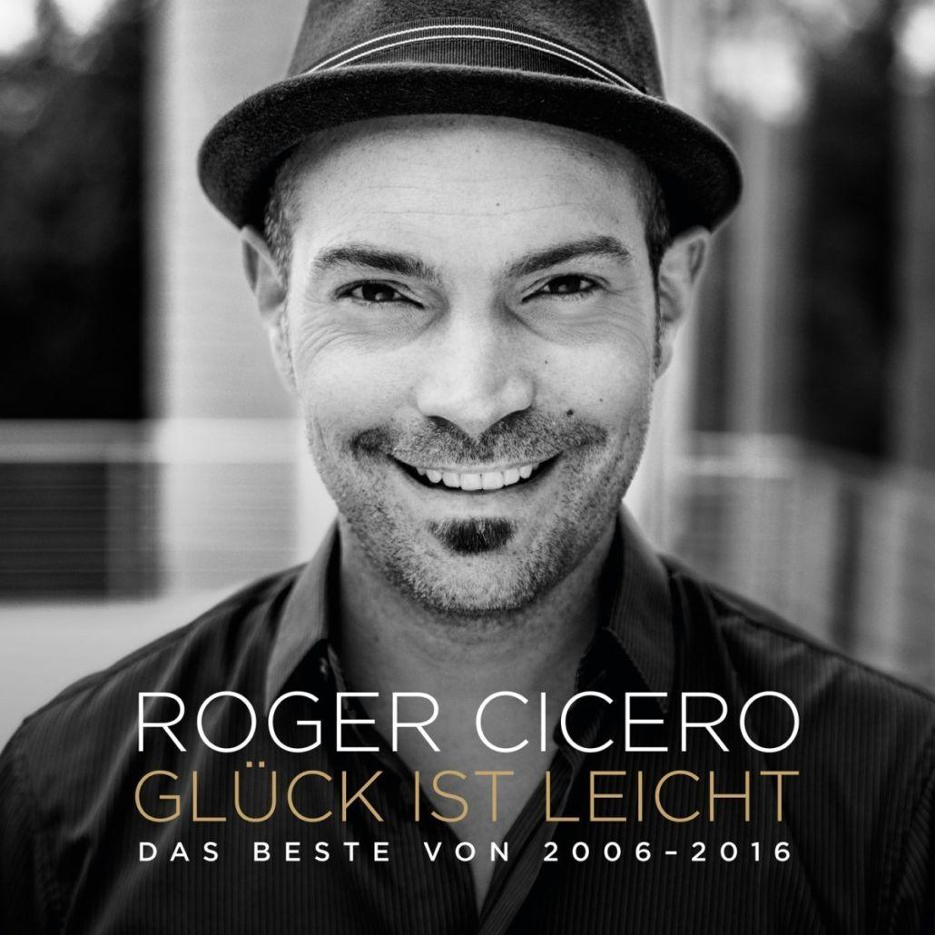 Roger Cicero – das Vermächtnis eines wundervollen Künstlers