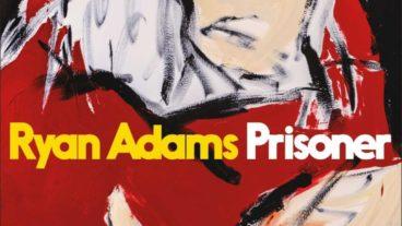 Ryan Adams als Gefangener seiner Sehnsüchte
