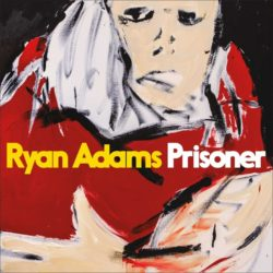 Ryan Adams Prisoner bei Amazon bestellen