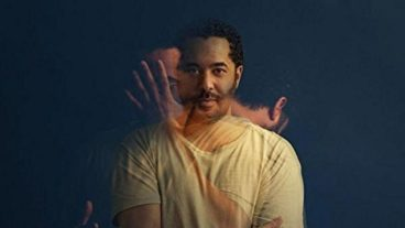 Adel Tawil ist