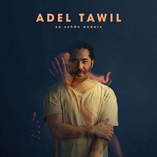 "Adel Tawil ist ""So schön anders"""