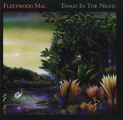 Fleetwood Mac – der Tango funktioniert auch nach 30 Jahren noch