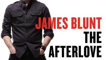 James Blunt blickt in die Vergangenheit