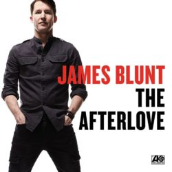James Blunt The Afterlove bei Amazon bestellen