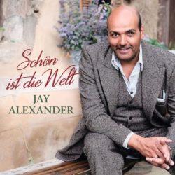 Jay Alexander Schön ist die Welt bei Amazon bestellen