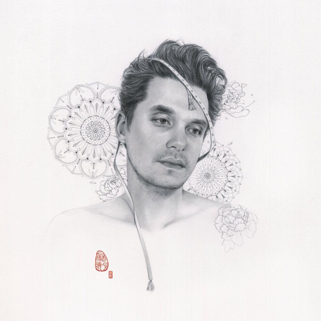 John Mayer auf der Suche nach dem nächsten Grammy