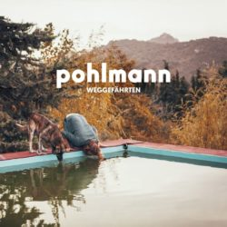 Pohlmann Weggefährten bei Amazon bestellen