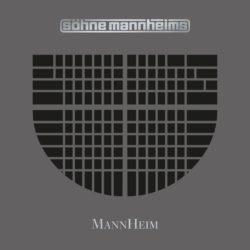 Söhne Mannheims MannHeim bei Amazon bestellen