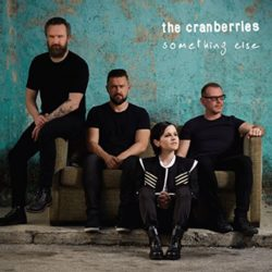 The Cranberries Something Else bei Amazon bestellen