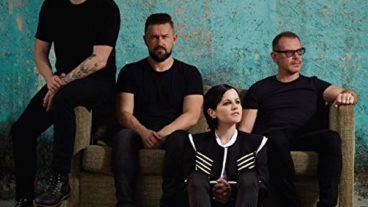 The Cranberries – Greatest Hits im akustischen Gewand