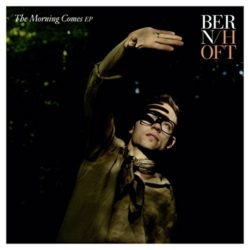Bernhoft The Morning Comes bei Amazon bestellen