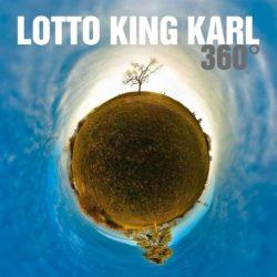 Lotto King Karl 360 Grad bei Amazon bestellen