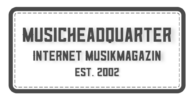 Musicheadquarter