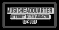 Musicheadquarter