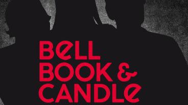 """Deutschpop 2017: """"Wie wir sind"""" von Bell, Book & Candle"""