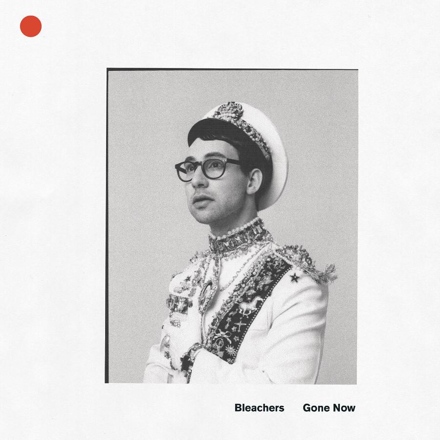 """Bleachers sind zurück mit grandiosem neuen Album """"Gone Now"""""""