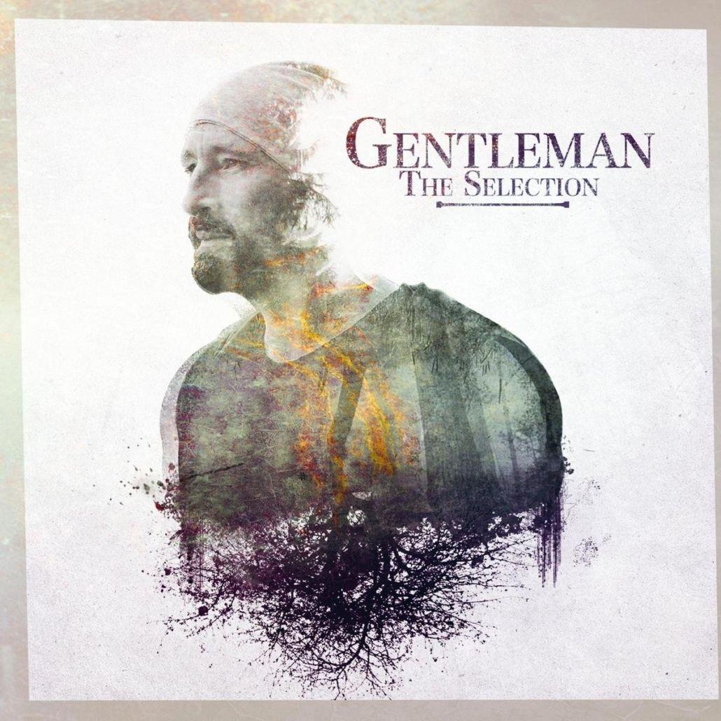 """Der Gentleman unter den Reggae-Stars zeigt uns seine """"Selection"""""""