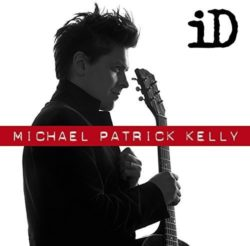 Michael Patrick Kelly ID bei Amazon bestellen