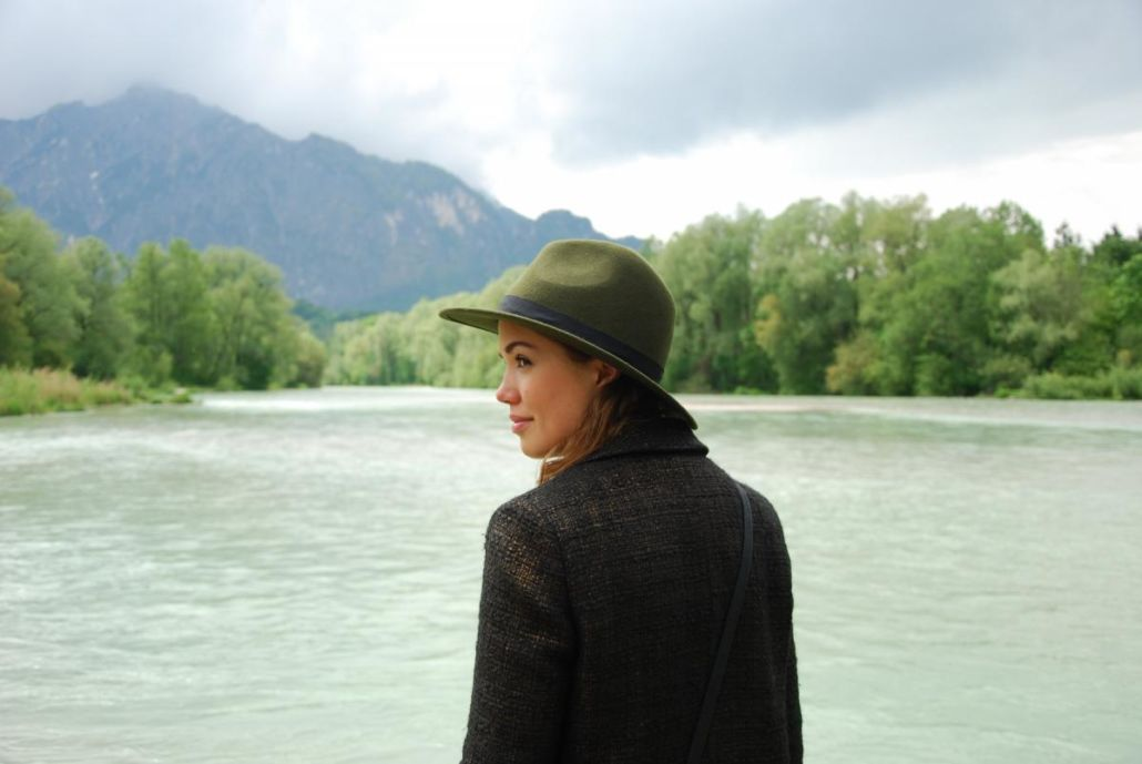 "Clara Louise – Pop Newcomerin: ""Sommer gerettet"""
