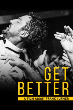 Frank Turner Get Better bei Amazon bestellen