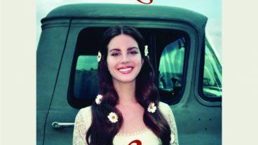 Lana del Rey und die melancholische Lebenslust