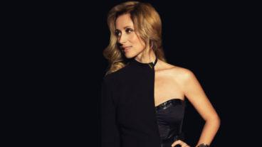Lara Fabian veröffentlicht englischsprachiges Album