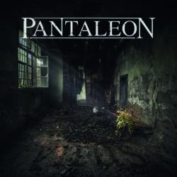 Pantaleon Virus bei Amazon bestellen