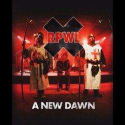 RPWL A New Dawn bei Amazon bestellen