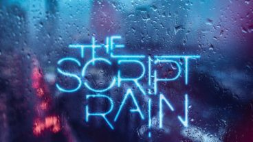 The Script – neue Single und neues Video