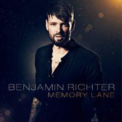 Benjamin Richter Memory Lane bei Amazon bestellen