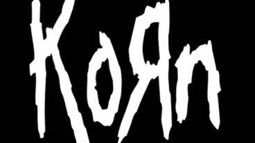 Korn und Caliban – Einheizer im Doppelpack, 21.8.2017