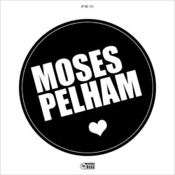 Moses P Herz bei Amazon bestellen