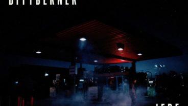 """Philipp Dittberner – ein neues Album für """"Jede Nacht"""""""