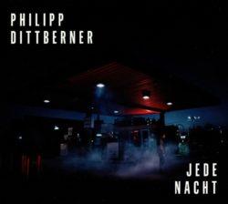 Philipp Dittberner Jede Nacht bei Amazon bestellen