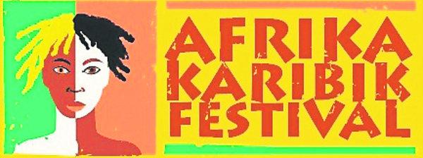 Licht am Horizont bei 20. Ausgabe des Afrika-Karibik-Festivals