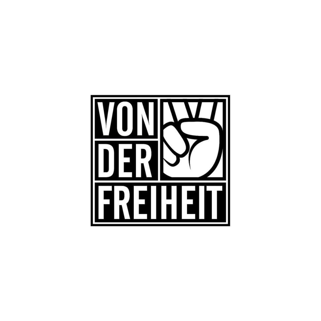 """Sampler """"Von der Freiheit"""" – der Name ist Programm"""