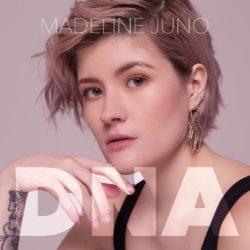 Madeline Juno DNA bei Amazon bestellen