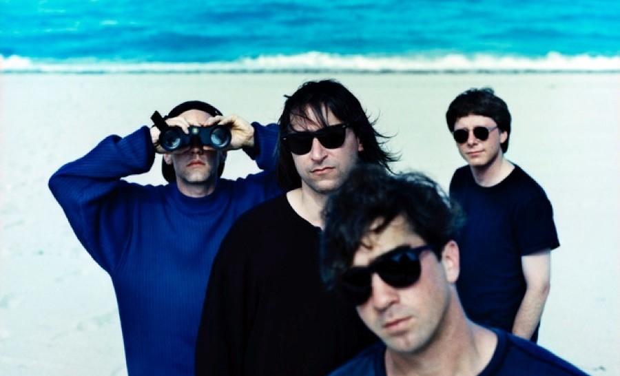 "R.E.M. – 25th Anniversary Edition von ""Automatic For The People"""