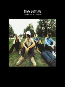 The Verve Urban Hmns (20th Anniversary Edition) bei Amazon bestellen