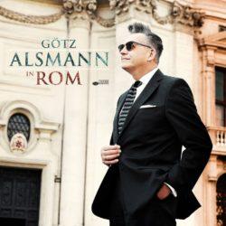 Götz Alsmann Götz Alsmann in Rom bei Amazon bestellen