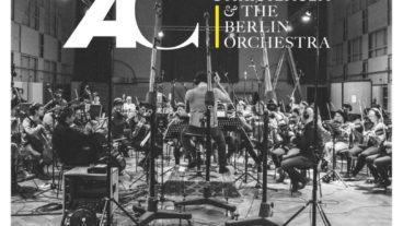 Die 90er Jahre leben auf – im orchestralen Sound