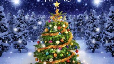 """Blackmore´s Night veröffentlichen """"Winter Carols"""" – neue Edition"""
