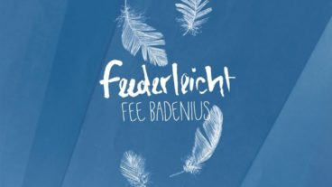 Fee Badenius – eine Liedermacherin alter Tradition