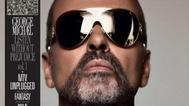 George Michael – Gedächtnispaket im Doppelpack