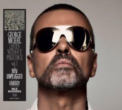 George Michael Listen Without Prejudice Vol. 1 / MTV Unplugged bei Amazon bestellen
