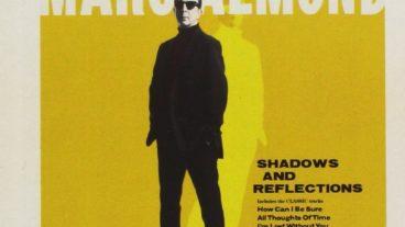 Marc Almond mit einem Album voller Hits aus den 60ern