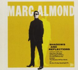 Marc Almond Shadows and Reflections bei Amazon bestellen