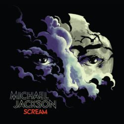Michael Jackson Scream bei Amazon bestellen