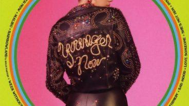 Miley Cyrus: das neue Album wird dominiert von Country-Pop