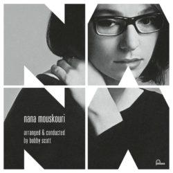Nana Mouskouri Nana Mouskouri - Arranged & Conducted by Bobby Scott bei Amazon bestellen